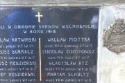 orleta-Przemyskie-grobowiec-tablica