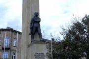 orleta-Przemyskie-pomnik