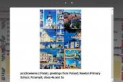 digital-postcard-2